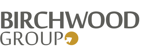 Birchwood Group Website Development NJ